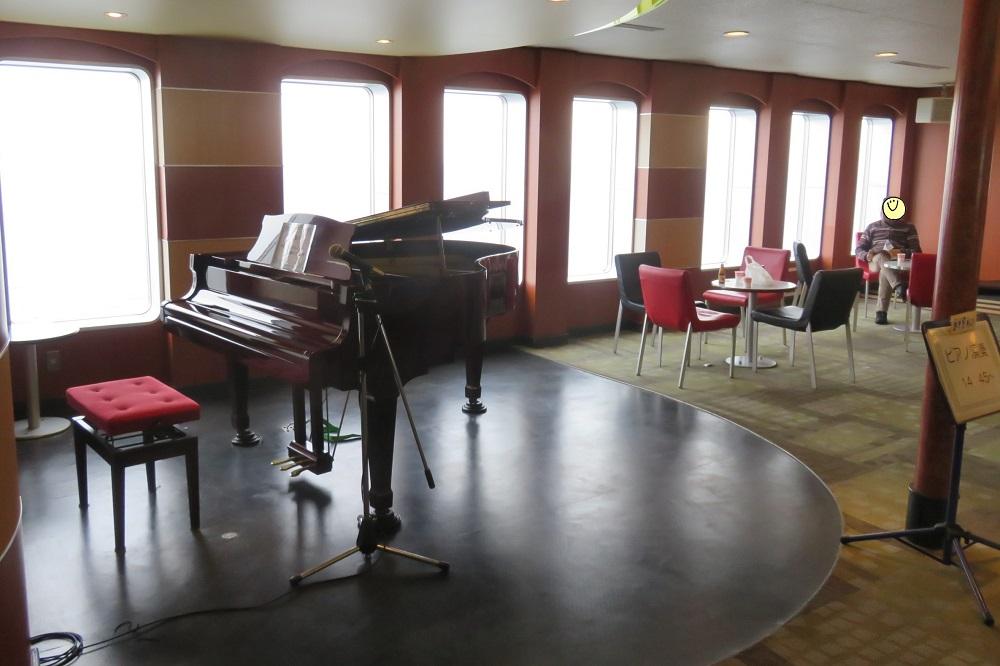 ピアノ演奏会2